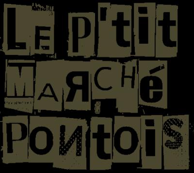 LE P'TIT MARCHE PONTOIS